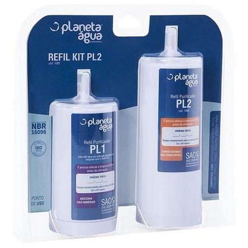 Filtro-Refil-PL1-e-PL2-para-Purificadores-Latina--Similar-