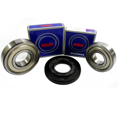Kit-Mancal-Rolamento-e-Retentor-Lava-e-Seca-Lg-75-Kg-e-85-Kg--3-