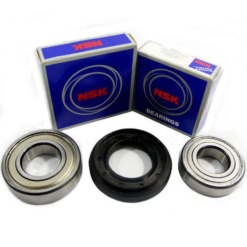 Kit-Mancal-Rolamento-e-Retentor-Lava-e-Seca-Samsung-85-Kg
