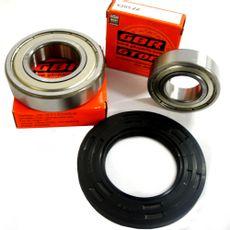 Kit-Mancal-Rolamento-e-Retentor-Lava-e-Seca-Brastemp-10-Kg-Bns10-Similar