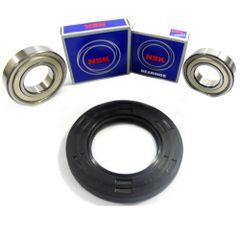 Kit-Mancal-Rolamento-e-Retentor-Lava-e-Seca-Brastemp-10-Kg-Bns10