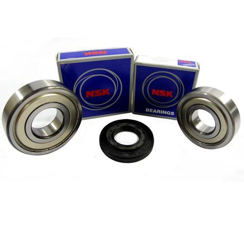 Kit-Mancal-Rolamento-e-Retentor-Lava-e-Seca-Electrolux-Lse