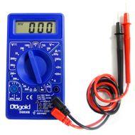 Multimetro-Digital-Portatil-de-Bolso-Dc-e-Ac