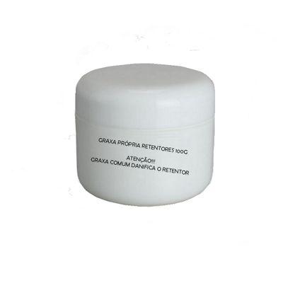 Graxa-Propria-Para-Retentor-100g