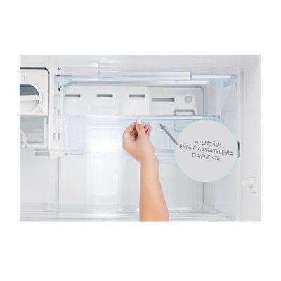 Prateleira-Retratil-Frontal-do-Freezer-Refrigerador-Electrolux-Df-Dfn-Dfx-Dfw-Dw-67493985