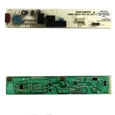 Placa-Eletronica-Refrigerador-Ge-Continental-Mabe-Moderno-Rfn711618