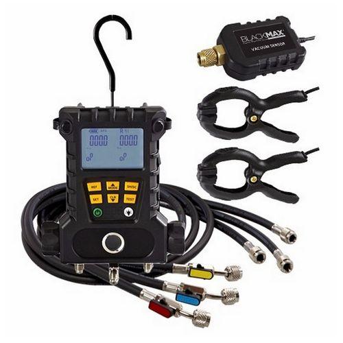Manifold-Digital-Com-Sensor-Cps-MD50VHE