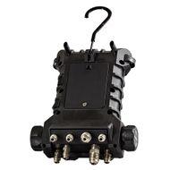 Manifold-Digital-Com-Sensor-Cps-MD50VHE--2-