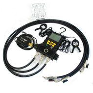 Manifold-Digital-Com-Sensor-Cps-MD50VHE--4-