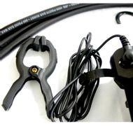 Manifold-Digital-Com-Sensor-Cps-MD50VHE--7-