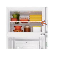 326032720-geladeira