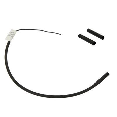 Sensor Ar Condicionado Degelo 50k Gree Fujitsu