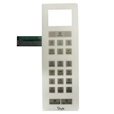 Membrana Panasonic NN ST 654W