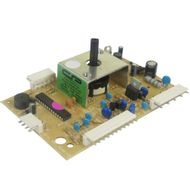 Placa Eletrônica Potência Lavadora Lte12 Versão III- CP1459