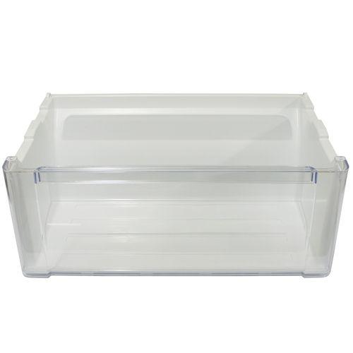 Gaveta de Legumes Refrigerador Electrolux Df52 Dfn52 Dfw52 70002675