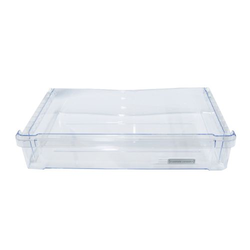 Gaveta De Legumes Refrigerador Electrolux Df52 Dfn52 Dfw52 70002674