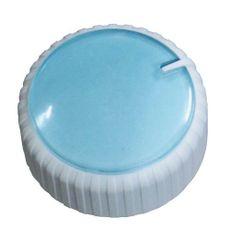 Botão Do Timer Tanquinho Latia Zafira Rubi Azul