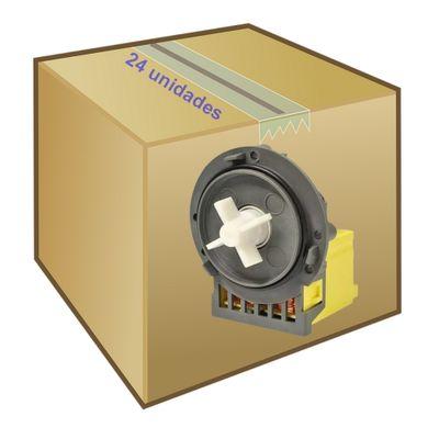 caixa-eletrobomba