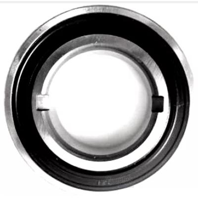 Kit-50-Rolamento-6006-2Rs-Chavetado-Lavadora-Electrolux---Black-Friday