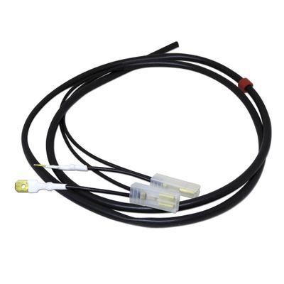 Kit-com-10-Resistencia-Dreno-Refrigerador-Continental-Bosch-127v---Black-Friday--2-