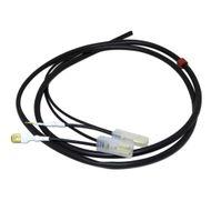 Kit-com-10-Resistencia-Dreno-Refrigerador-Continental-Bosch-220v---Black-Friday