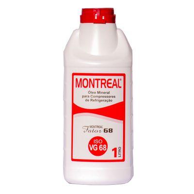 Oleo-68-Montreal-1-Litro-Para-Compressor-R-402B-MP39-R-401ª-R-409ª-R-401b