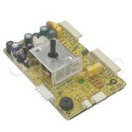 Placa Eletrônica Potência Lavadora Electrolux Lt12b A99035101 Original
