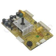 Placa Eletrônica Potência Lavadora Electrolux Ltm15 70203478 Original