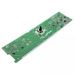 Placa Interface Lavadora Brastemp Bwk15ab Branca W10711361 (Lote)