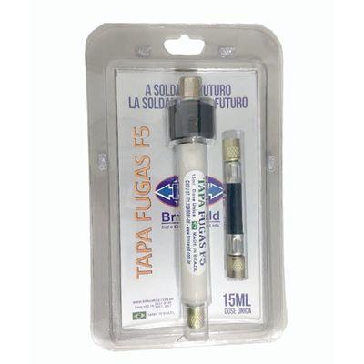 tapa-fugas-f5-dose-unica-15ml-com-mangueira-para-18000btus-D_NQ_NP_999552-MLB26939963409_032018-F