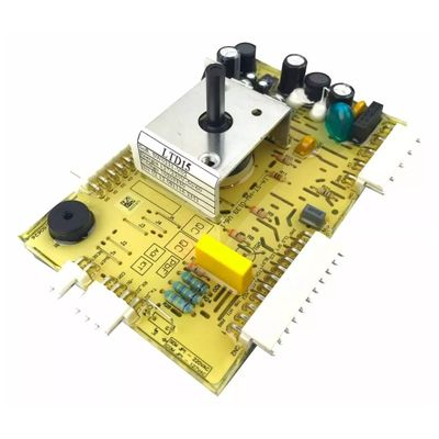 Placa-Potencia-Lavadora-Electrolux-Ltd15