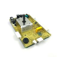Placa-Potencia-Lavadora-Electrolux-Ltd15--2-