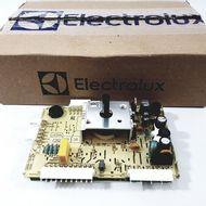 Placa-Potencia-Lavadora-Electrolux-Ltd15--3-