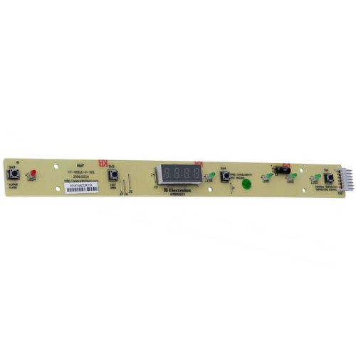 Placa-Eletronica-Interface-Electrolux-Df-Original-64800224