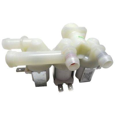 Valvula entrada electrolux LTR15 220v