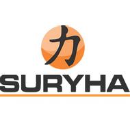 logo_suryha