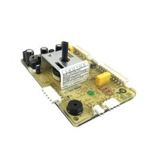 Placa Eletrônica Potência Lavadora Electrolux Lac13 A99035116 Bivolt