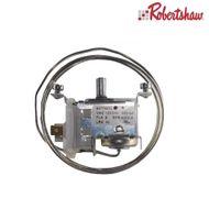 ermostato Freezer Prosdocimo Dupla Ação 220L 310L RFR4009-8