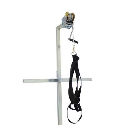 Icador-Guincho-Condensadora-Ar-Condicionado-Split-ate-250Kg