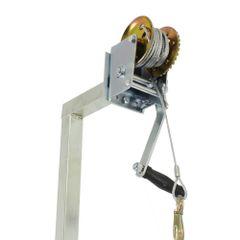 Icador-Guincho-Condensadora-Ar-Condicionado-Split-ate-250Kg--4-