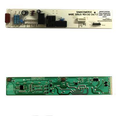 RFN7116334-3-