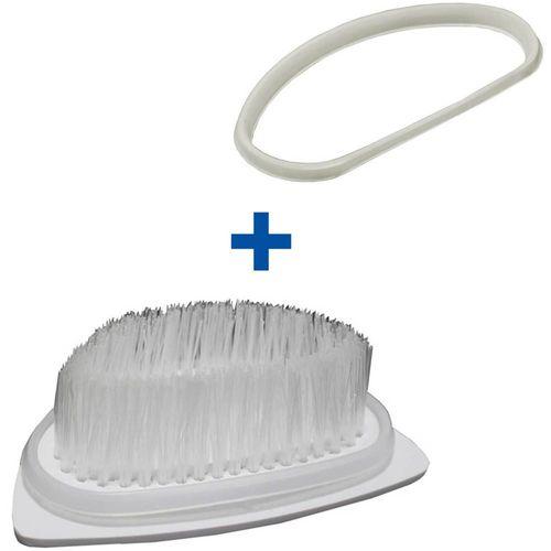 kit-escova