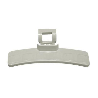 Puxador Da Porta Lava E Seca Samsung Branco - DC64-01524A