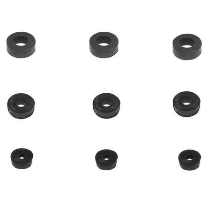 9-oring