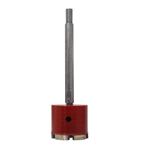 Serra Copo Diamantada 65mm - Elity