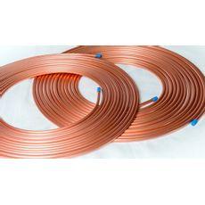 Tubo-Cano-Cobre-Flexivel-38-Rolo-Com-15-Metros--2-