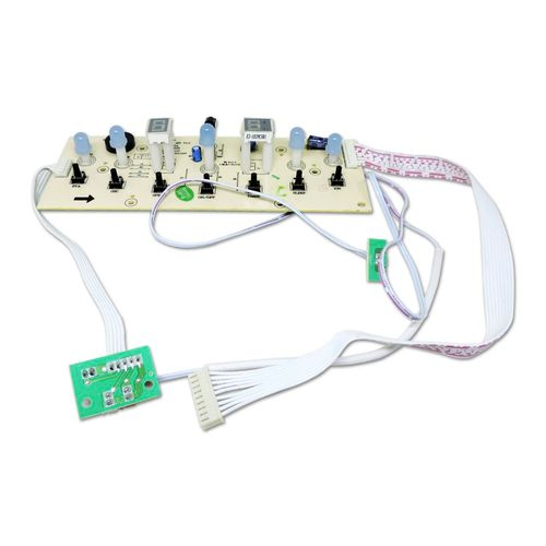 Placa-Interface-Climatizador-Cl07f-Electrolux-101260007240-Original