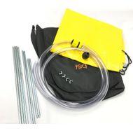 Kit-Maquina-Limpeza-e-Higienizacao-Ar-Condicionado-Start--6-