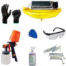 Kit-Limpeza-e-Higienizacao-Ar-Condicionado-Split-Clean