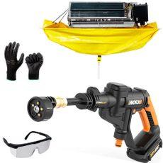 Kit-Maquina-Limpeza-e-Higienizacao-Ar-Condicionado-Eletric